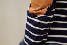 fashionize / by Celerie .