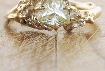 =>Jewelry<= / by FeeFeeRN