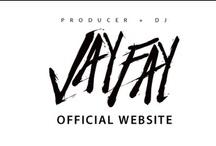 Jay Fay Music / by Carye F