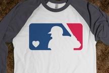 All things baseball! ⚾❤👍 / by Kaemen Bailey