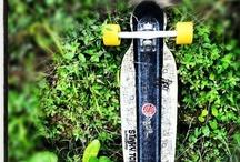 LOVELY SKATE&LONG / longboards,longskates  y skates a la venta o intercambio en España. / by Surfmarket.org Shop online
