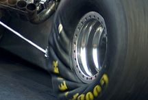 Drag raceing / Dragsters / by Vance Husen