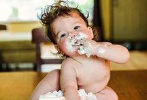 babies / by Joyce Dowtin