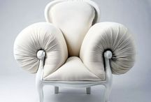 Have坐aSeat / PINTEREST ETIQUETTE  ❥ reminder Do not raid/copy/repin anyone's entire board >6 daily  / by Jac琳 Reece