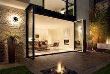 Home Decor / by Denis Lépine