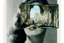 Cinema & Art / by Laelie Macbeth
