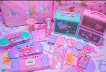 ♥OMG I WANT!!!♥ / by Sydney Wilcox