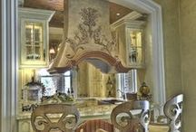 Country French Decor / by Renee Williams