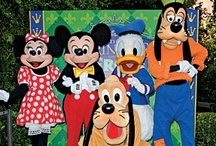 "Great WDW Tips & Tricks / This is our ""home"" board -- where you'll find the tips that will help you have your best Walt Disney World vacation ever:  planning tips ... packing tips ... avoiding crowds and long lines ... the ""must-do"" attractions ... how to interact with the characters ...  finding your way around the world ...  dining tips ... what to do on a rainy day ... and so much more!     Everything you need to know and do that can make your trip so much easier and much more fun!   / by Great Walt Disney World Tips"