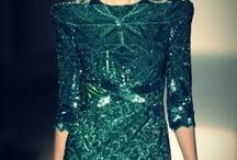 My style / by Ikuwi Fashion