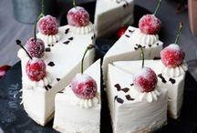 CAKE / by mihaspope2004@yahoo.com mihaspope2004@yahoo.com