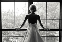 All but a groom... / by High Tea Media Edit