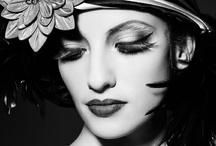 Vintage & Retro / by Vanessa Cursino