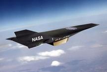 | —ΛΞΓΟspace— | / In case the font messes up the board title is | AEROspace | /// Aviation, Planes, Aircrafts, Space shuttles/rockets, Helicopters - Drones - Things thats fly ;) / by sorenzen.com