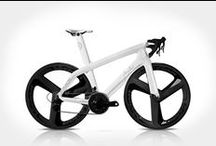 I Bicycles +E | / Bicycles and E-Bikes / by sorenzen.com