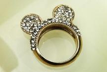 Disney / by Kimberly Rice Bronson