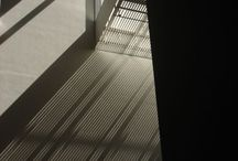 Architecture Inside and Out / Favourite Buildings / by Alan Hughes