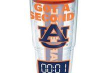 Official SEC Championship Merchandise! / by Auburn University