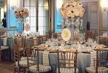 Wedding Stuff for Caro ;) / by E Leilani Lebron