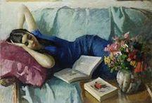 Life / Book, Music,Movie..... / by nevin kurtay