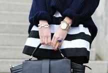 Fashion / by Michelle // Elegance & Enchantment