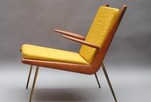 Design / by Rannveig Ulvahaug