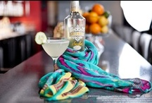 Smirnoff Sorbet + Stella & Dot  / Get the latest spring drinks and spring fashions from Smirnoff Sorbet Light and Stella & Dot!  / by Smirnoff US