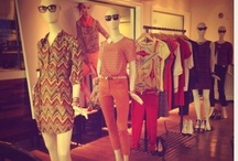 Summer'13 Private Preview / by minimal
