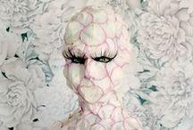 Mix2 / by Tarudesign
