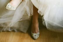 All about the wedding!:D / by Maryam Shokri