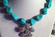 jewelry designs / Jewelry sets, jewelry design, anklets, rings, watches. / by Mishalyn Stone