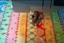Sewing / by Kevin N Carla Patrick