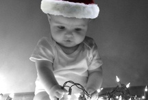 Christmas & Holiday Favorites / by Tammy D'Ailey-LaVine