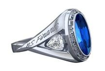 College Class Ring Designs / Our collection of College class rings - design your own at http://www.jostens.com/rings/class_rings_lp_college.html / by Jostens