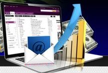 Online Marketing / How you can be succesful in Online Marketing. This Online Marketing world provides big money for you. As an Internet Marketer, you need to be careful about the products being launched out there. Not all are the best. Visit My Blog To Learn More  http://privatebonusclub.com/  / by Jeffry Alexander