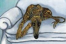 DOG,LOVE,DOG,LOVE......... / by Tessa Campbell