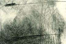 Gerhard Richter / by Tessa Campbell