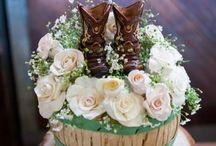 Wedding / by Sara Pope