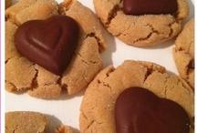 cookies / by Joyce Hill