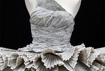 Book Fashion / by Belmont Public Library
