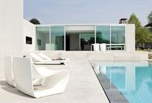 architecture / by jenny richardson 3011