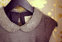 fashion. / by Daniele Fauser