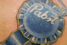 Artists / by Tattoofest
