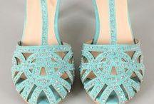 Shoes / by Azaraeanna