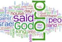 Inspiring words of wisdom / by Diane Gordon