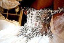 Wedding / by Sydney Barnaby