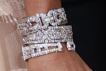 Jewelry and accessories  / by Jessica Lopez