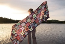 Rowan Magazines (British knitting/crochet) / Rowan Yarns (British knitting/crochet magazine) favorites / by Dayana Knits