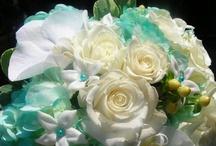 Cool Wedding Ideas / by Norma Ramey