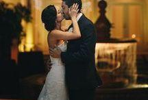 Wedding / by Ligia